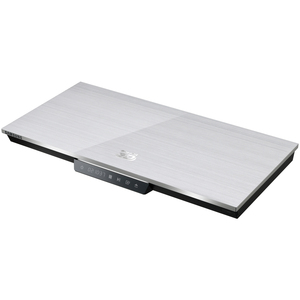 BD-D6700 3D Blu-ray Disc Player