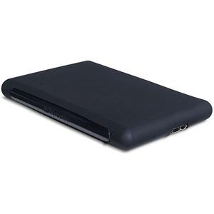 1TB TITAN XS SUPERS USB 3.0 PORTABLE HD