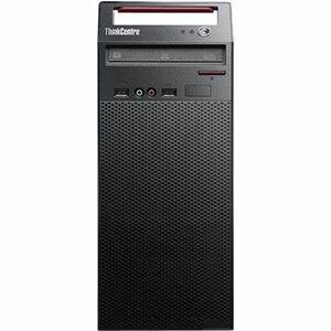 LENOVO THINKCENTRE A70 FLASH (USB DRIVE) DRIVER
