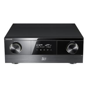 HW-D7000 Blu-ray Disc Player