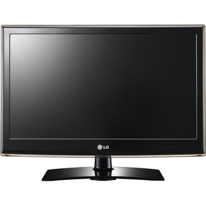22LV2500 LED-LCD TV