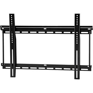 Ergotron Neo-Flex 60-614 Wall Mount for Flat Panel Display