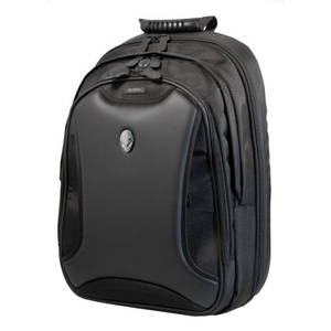 Mobile Edge 14.1 Alienware Orion Backpack laptop accessory