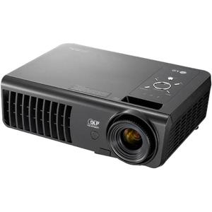 BX274 DLP Projector