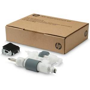 ADF MAINTENANCE KIT THAT SUPPORTS HP LASERJET CM4540 MFP SERIES AND M4555 MFP SE