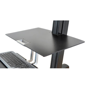 WORKFIT-S WORKSURFACE