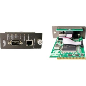 Amer Management Module for the MR16