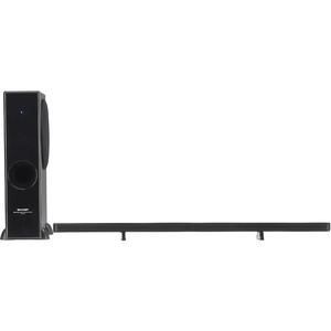 HT-SL50 Speaker System