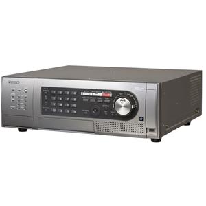 WJ-HD716 Professional Video Recorder