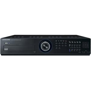 SRD-850D Professional Video Recorder