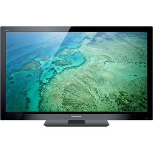 Viera TX-L37E30 LED-LCD TV