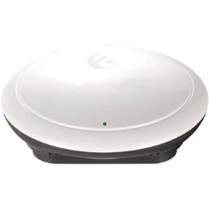 300Mbps Ceiling Mount wireless Access Point w/ PoE (IEEE 802.11n)