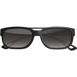 AG-F210 Cinema 3D Glasses