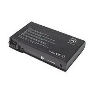 BTI Battery HP-6000L - Large