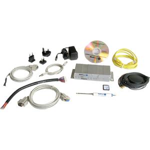 Multi-Tech MTCDP-EV2-GP-N2-1.0 Radio Modem