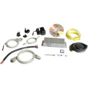 Multi-Tech MTCDP-EV2-GP-N16-1.0 Radio Modem
