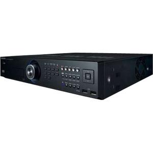 SRD-830D Professional Video Recorder