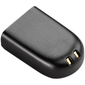 PLANTRONICS SPARE BATTERY FOR WH500/W440/W740