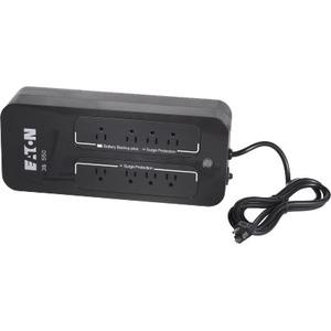 Eaton 3S 550 VA Desktop UPS 3S550