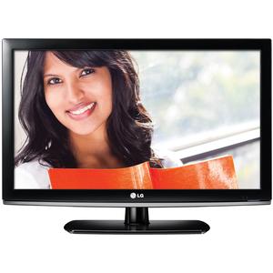26LD352C LCD TV