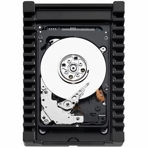 Western Digital WD Velociraptor 150GB 32MB 10K RPM 3.5IN SATA3 Internal Hard Drive