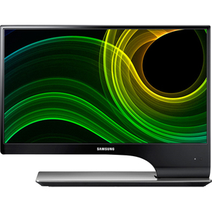 T23A950 LED-LCD TV
