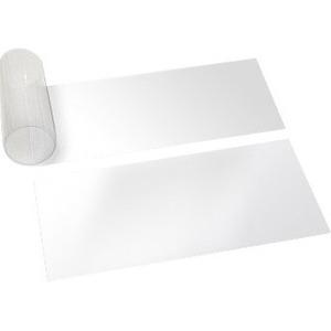 Ambir Receipt Sleeve Kit