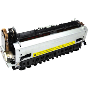 Compatible HP Fuser Assembly for use with: HP LaserJet 4000, 4000N, 4000SE, 4000