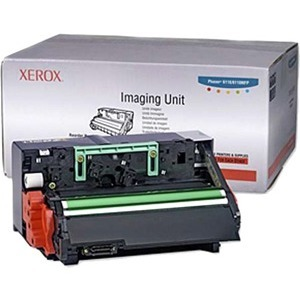 A LONG LIFE PART TYPICALLY FOR PRODUCTS 2 YRS OLD WITH VERY HEAVY PRINTING THI