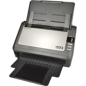 Xerox DocuMate 3125 Sheetfed Scanner - 600 dpi Optical XDM31255M-WU