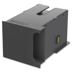Epson Ink Maintenance Box