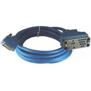 CISCO 10FT FEMALE DCE/SMART SER V35 CABLE