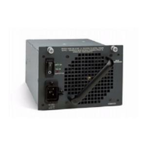 Cisco Proprietary Power Supply PWR-C45-1300ACV= - Large