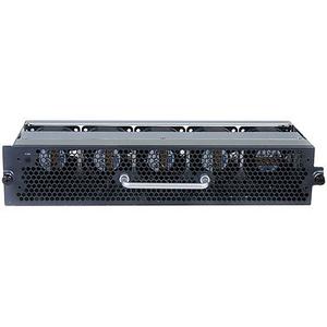 HP A5830AF-96G FRT(PRT)-BCK(PWR) FN TRAY