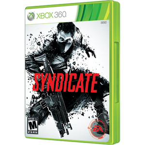 EA Syndicate 19231