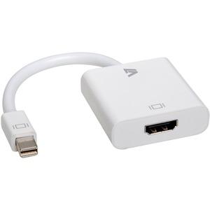 V7 Displayport/HDMI Cable