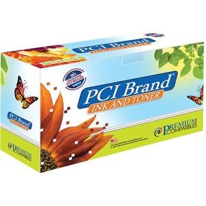 PCI EPSON T043120 (T0431) TO431 BLACK INKJET REPLACEMENT PRINTER CARTRIDGE 1.5K