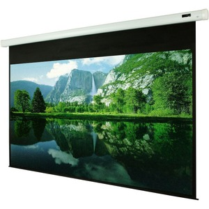 EluneVision Luna Electric Projection Screen | 106""