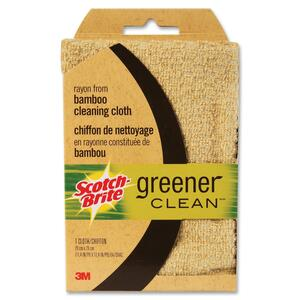Scotch-Brite Greener Clean Surface Cleaner (Price Per Each Piece) 800-KC1