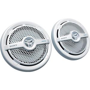 XS-MP1621 Speaker