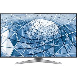 Viera TC-L47WT50 LED-LCD TV