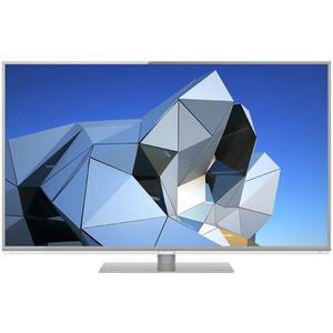 Viera TC-L55DT50 LED-LCD TV