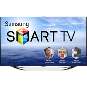 UN60ES8000 LED-LCD TV