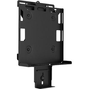 Chief PAC261D Mounting Bracket for CPU, Media Player
