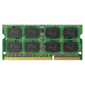 HPE - SERVER OPTION 16GB DDR3 PC3-12800 1600MHZ REGISTERED CAS-11 MEMORY KIT