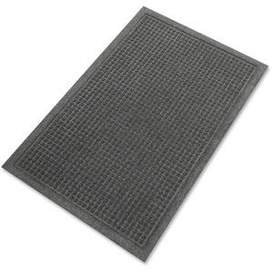 Guardian Floor Protection EcoGuard Floor Mat - Indoor, Outdoor, Floor, Hard Floor, Carpeted Floor, Entryway, Hallway, Lobby - 60