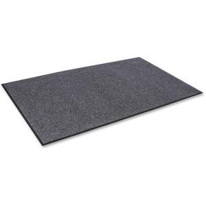 Crown Mats Eco-Step Recycled Wiper Mat - Floor, Indoor, Corridors - 60