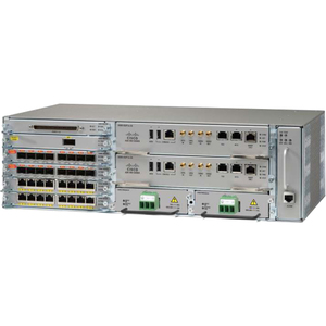 Cisco Rv345 Setup