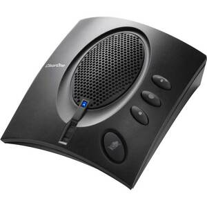 CLEARONE CHAT60 U W/CALL CONTROL FOR LYNC SPEAKERPHONE
