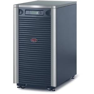 APC Symmetra LX Dual Conversion Online UPS SYA16K16P - Large
